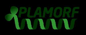 Plamorf